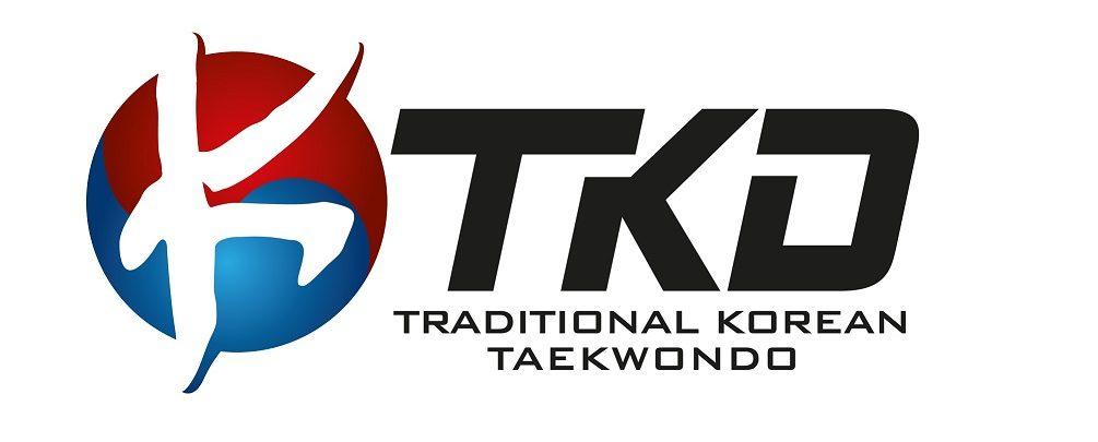K Taekwondo